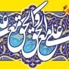 چرا علی (علیه السلام) را برتر و افضل از بقیه انبیا به جز (خاتم الانبیا) می دانیم؟