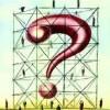 ماده و انرژی در فیزیک و فلسفه