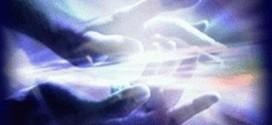 درستی یا نادرستی ریاضت های روحی  و انرژی معنوی (قسمت آخر)