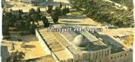 بررسی شبهه ترک نماز از سوی حضرت سلیمان (ع)